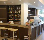 3 Sterne  Hotel Oceanic in Rimini - Ansicht 2