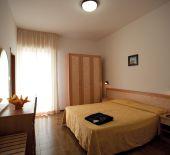 3 Sterne  Hotel Oceanic in Rimini - Ansicht 3
