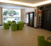 3 Sterne  Hotel Oceanic in Rimini - Ansicht 4