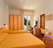 3 Sterne  Hotel Oceanic in Rimini - Ansicht 5