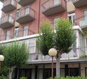 2 Sterne  Hotel Paradiso in Rimini - Ansicht 1
