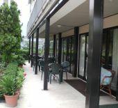 2 Sterne  Hotel Paradiso in Rimini - Ansicht 2