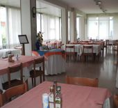 2 Sterne  Hotel Paradiso in Rimini - Ansicht 3