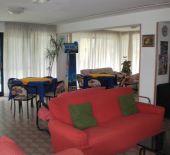 2 Sterne  Hotel Paradiso in Rimini - Ansicht 4
