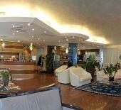 4 Sterne  Hotel Patrizia e Residenza in Rimini - Ansicht 3
