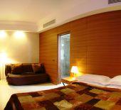 4 Sterne  Hotel Patrizia e Residenza in Rimini - Ansicht 4