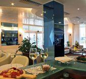 4 Sterne  Hotel Patrizia e Residenza in Rimini - Ansicht 5