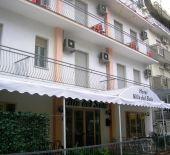 2 Sterne  Hotel Villa del Sole in Rimini - Ansicht 1
