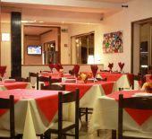2 Sterne  Hotel Villa del Sole in Rimini - Ansicht 4
