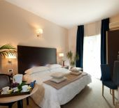 0 Sterne  Kategorie Standardhotel in Rom - Ansicht 1