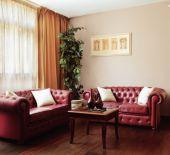 0 Sterne  Kategorie Standardhotel in Rom - Ansicht 3