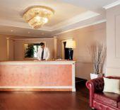 0 Sterne  Kategorie Standardhotel in Rom - Ansicht 6