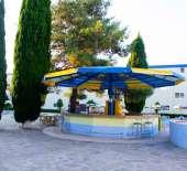 3 Sterne  Hotel Azurro in Sonnenstrand - Ansicht 5