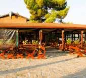 3 Sterne  Hotel Azurro in Sonnenstrand - Ansicht 6