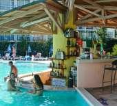 3 Sterne  Hotel Balaton in Sonnenstrand - Ansicht 4