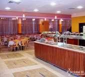 4 Sterne  Hotel Kuban in Sonnenstrand - Ansicht 5