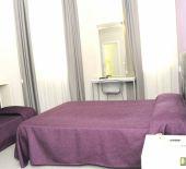 0 Sterne  Kategorie Standardhotel in Venedig - Ansicht 2