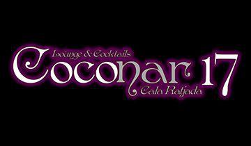 Bar Coconar
