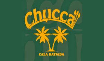 Chucca