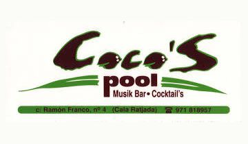 Coco's Pool