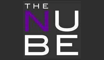 The Nube