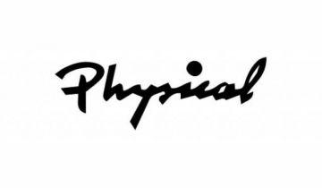 Disco Physical