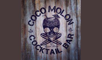 Cocomolon