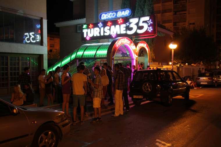Turisme 35