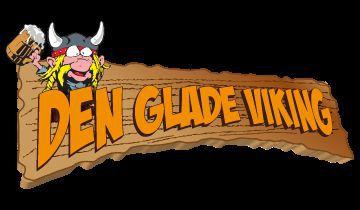 Den Glade Viking