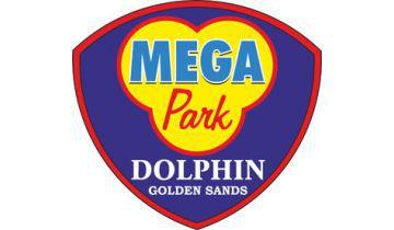 Megapark Dolphin