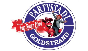 Partystadl