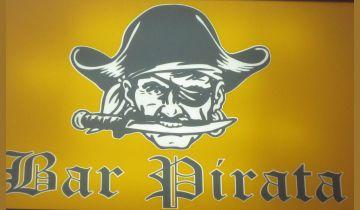 Bar Pirata