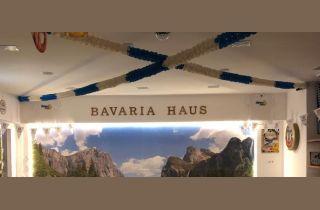 Bavaria Haus