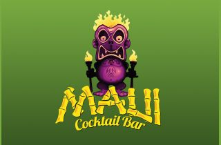 Maui Cocktail Bar