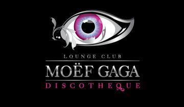 Moef Gaga