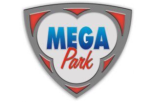 Megapark