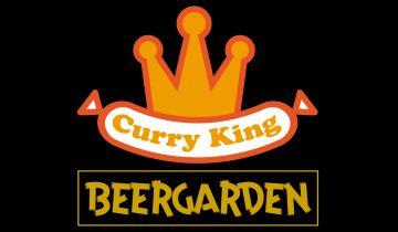 Curry King & Biergarten