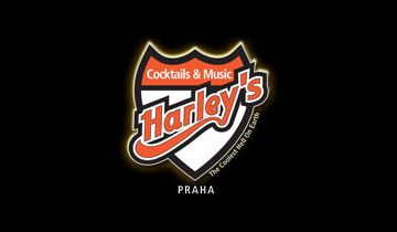 Harleys Bar