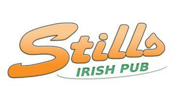 Stills Pub